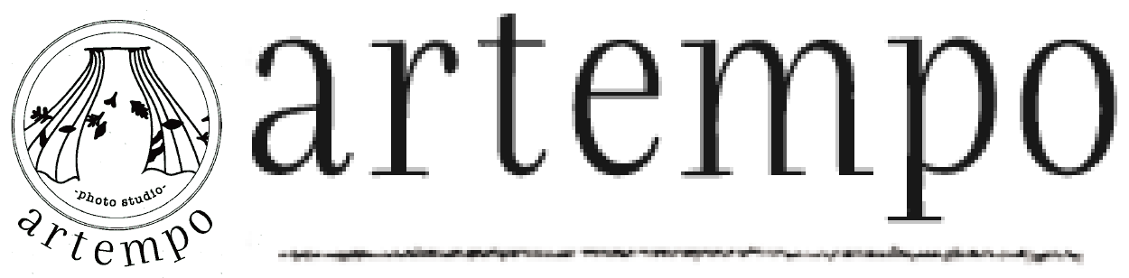 山梨県甲府市の写真スタジオ|artempo photo studio(アルテンポ・フォトスタジオ)